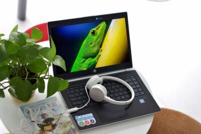So sánh laptop HP và Asus ưu nhược điểm nên mua loại nào tốt hơn