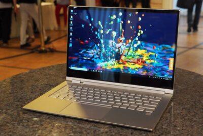 So sánh laptop Lenovo và Asus ưu nhược điểm mua loại nào tốt nhất