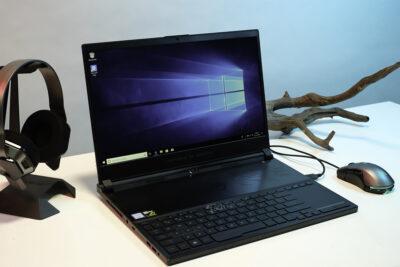 15 laptop gaming mỏng nhẹ 2020 cấu hình mạnh chiến game giá từ 20tr