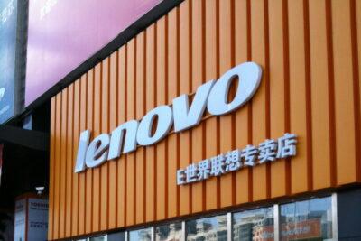 Review laptop Lenovo của nước nào, có tốt không, giá bao nhiêu