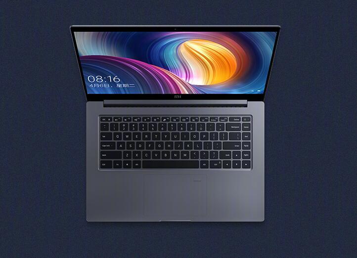Đánh giá Mi Notebook Pro có tốt không, giá bao nhiêu, mua ở đâu