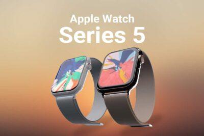 Đánh giá Apple Watch Series 5 có tốt không? 8 lý do nên mua dùng