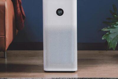 3 máy lọc không khí tầm 6 triệu bảo vệ sức khỏe gia đình khỏi ô nhiễm
