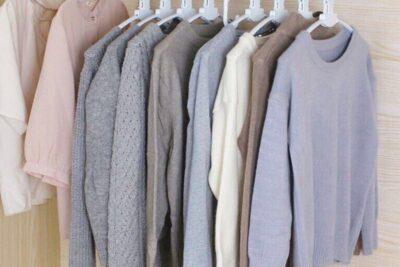 Máy sấy quần áo 15kg nào tốt: Electrolux, LG, Whirlpool, Candy, Bosch