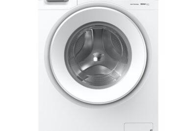 Đánh giá máy giặt sấy Panasonic NA-S106G1WV2 có tốt không, giá bán