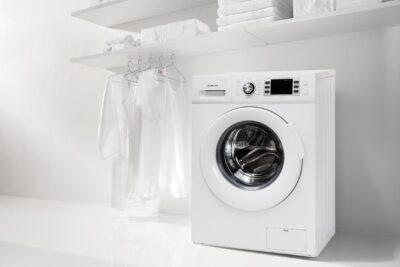 Phân biệt máy sấy quần áo thông hơi và ngưng tụ loại nào dùng tốt hơn