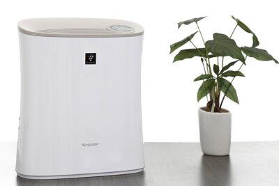 7 máy lọc không khí tạo ẩm tốt tốt nhất kháng khuẩn giá từ 4tr5
