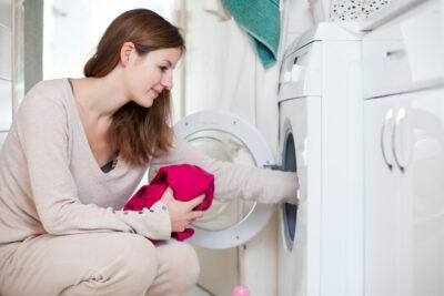 Review máy giặt nào chạy êm nhất: Samsung, LG hay Electrolux