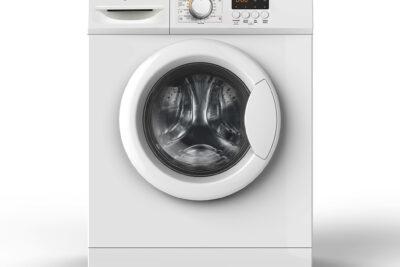 Đánh giá máy giặt Midea MFE70-1000 có tốt không, giá bán, nơi mua