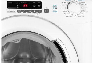 Đánh giá máy giặt Candy có tốt không chi tiết? 9 lý do nên mua dùng