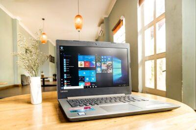 Review laptop Lenovo Ideapad 320-14ISK có tốt không, giá bán, nơi mua