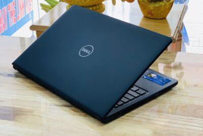 Review laptop Dell Vostro 3568 VTI321072 có tốt không, giá bán, nơi mua