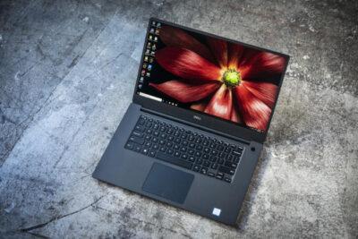 Review laptop Dell XPS 15 9570 70158746 có tốt không, giá bao nhiêu