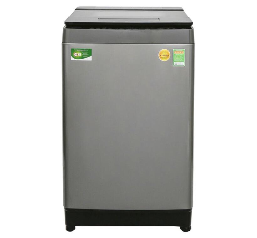 Máy giặt Toshiba công nghệ Ultra Wash AW-DUH1200GV