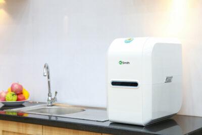 Có nên mua máy lọc nước A.O.Smith AR75-A-S-2 và cách lắp chuẩn nhất