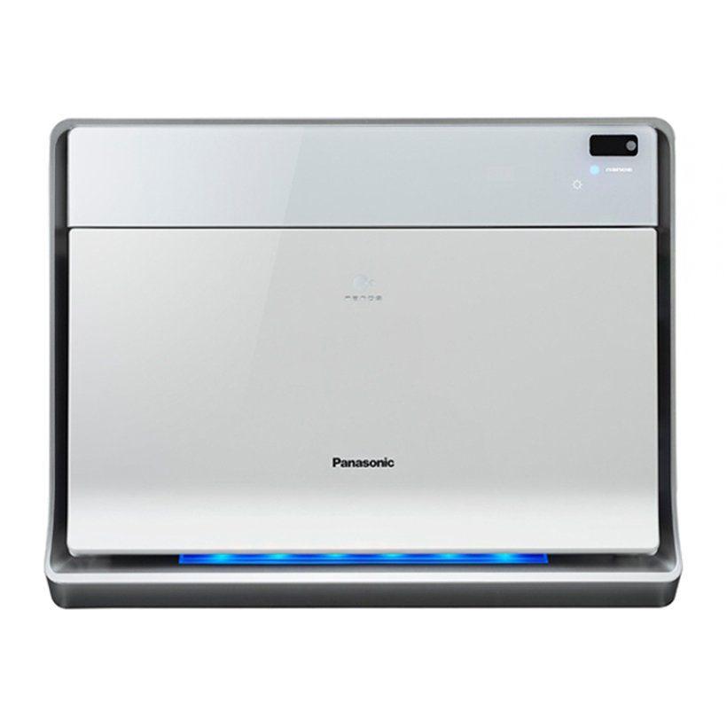 Panasonic F-PXL45A chức năng đa dạng và công nghệ hiện đại