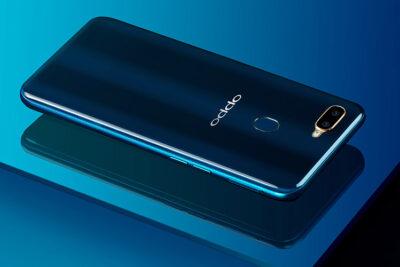 Review Oppo Reno2 có tốt không: Thiết kế, Tính năng, Giá bán, Cấu hình