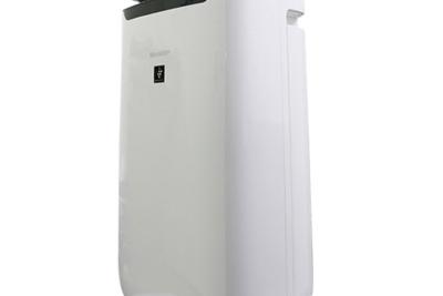 15 máy lọc không khí cho phòng 40m2 tạo ẩm diệt khuẩn giá từ 3tr5