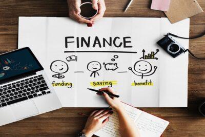 Những ứng dụng quản lý tài chính tốt nhất trên điện thoại iPhone, Android