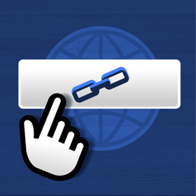 Cách mở link Facebook bằng app Facebook trên điện thoại