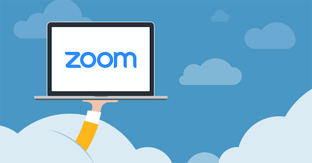Cài đặt phần mềm dạy học online với Zoom trong mùa dịch Covid-19