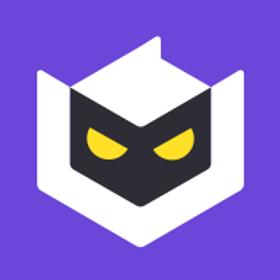 Tải LuluBox - Chơi Game Trên Điện Thoại Không Thể Thiếu Tool Này