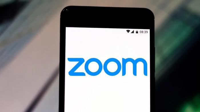 Phần mềm Zoom rất có thể đang bán dữ liệu người dùng ra ngoài