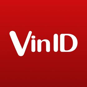 Tải VinID - Ứng Dụng Trợ Lý Đa Năng Của Vingroup