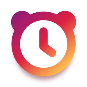 Tải Alarmy - Ứng Dụng Báo Thức Khiến Bạn Khó Có Thể Tắt Đi Để Ngủ Tiếp