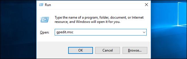 Cách mã hóa BitLocker ổ C chứa Windows trên Win 7, 8, 10