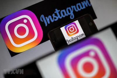 10 xu hướng của social media trong năm 2020