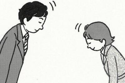 14 minh chứng cho thấy tính cách cao quý của người Nhật