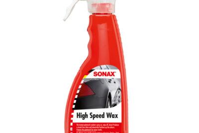 Mẹo giúp bạn tự đánh bóng và bảo dưỡng ô tô tại nhà