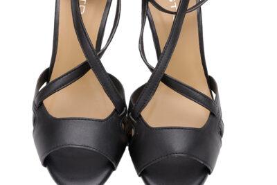 5 kiểu giày sáng giá mà phái đẹp khó lòng bỏ qua trong mùa xuân này