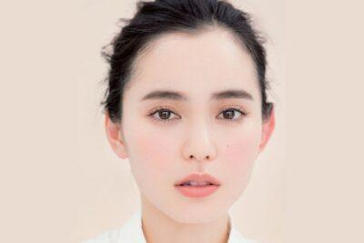 4 cách chăm sóc da mặt chuẩn đẹp như sao Hàn