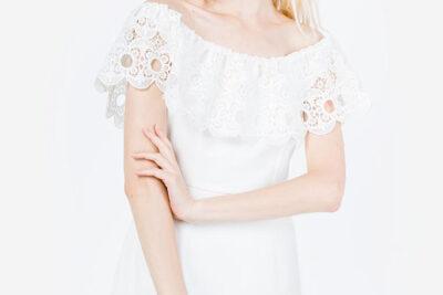 Xu hướng thời trang Xuân Hè 2016