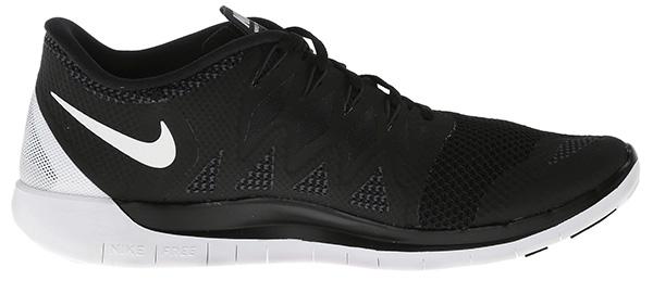 Nike free 50