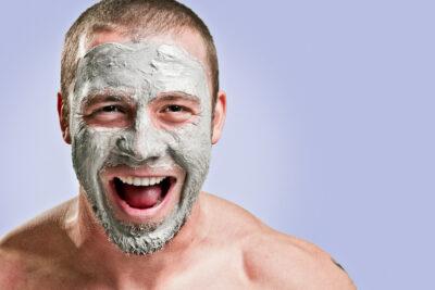 Chăm sóc da mặt cho nam: Những điều cần chú ý
