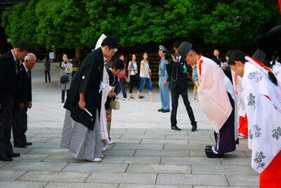 """Nằm lòng các bí kíp để không phải """"lệ rơi"""" khi du lịch ở Nhật Bản"""