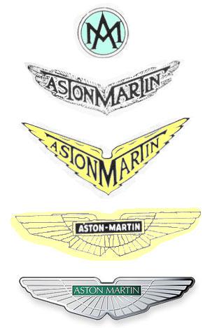 Lịch sử các hãng xe nổi tiếng (Phần 2)