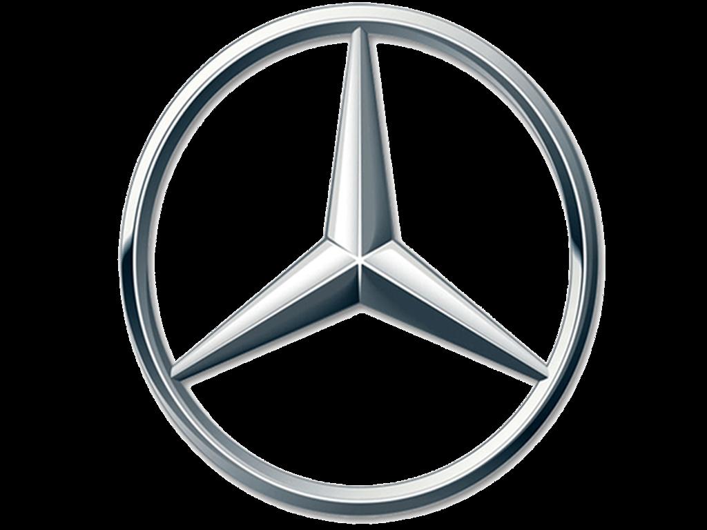 Lịch sử các hãng xe nổi tiếng (Phần 3)
