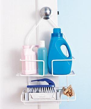 21 vật dụng cần thiết cho bạn và gia đình (phần 2)