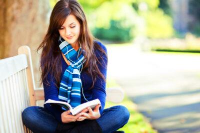 Những bật mí giúp bạn duy trì thái độ sống tích cực