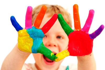 Que diêm thông minh – Bộ đồ chơi giúp bé phát triển trí não, khả năng sáng tạo hiệu quả