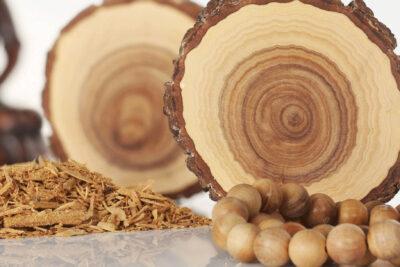 5 loại tinh dầu giúp làm trắng và sáng da