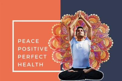 """Yoga – Môn thể dục thẩm mỹ """"thần thánh"""" cho tất cả mọi người"""