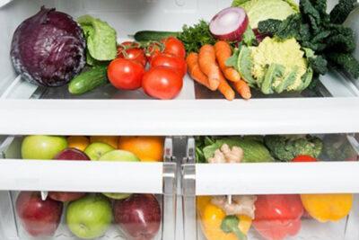 Nên để nhiệt độ tủ lạnh bao nhiêu là hợp lý?