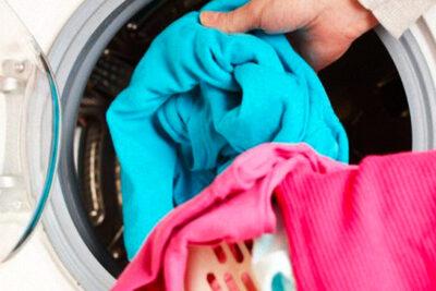 Mách bạn cách tự vệ sinh máy giặt hiệu quả