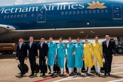 Tổng hợp Chính sách – Quy định bay của Vietnam Airlines, Vietjets, Jetstar