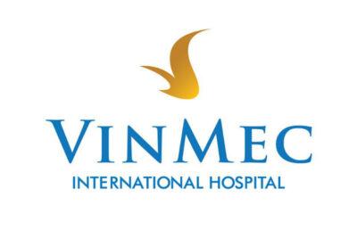 Bảo vệ sức khỏe cho cả gia đình với hệ thống Vinmec đẳng cấp 5 sao